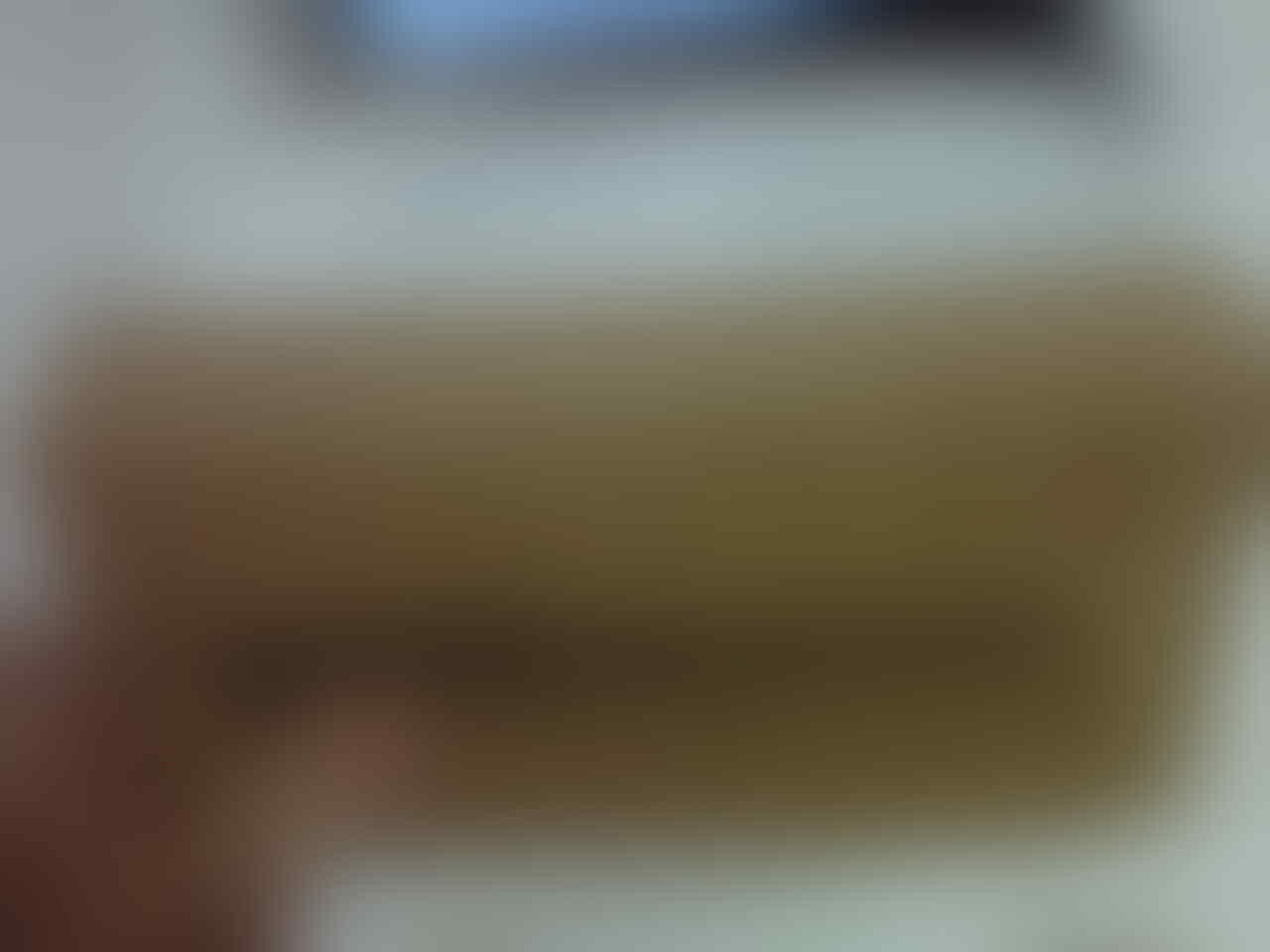└┘┌┐ Jasa Order Online ( Ebay Amazon Aliexpress, dll ) Fee cuma Rp 10.000,- ┌┐└┘