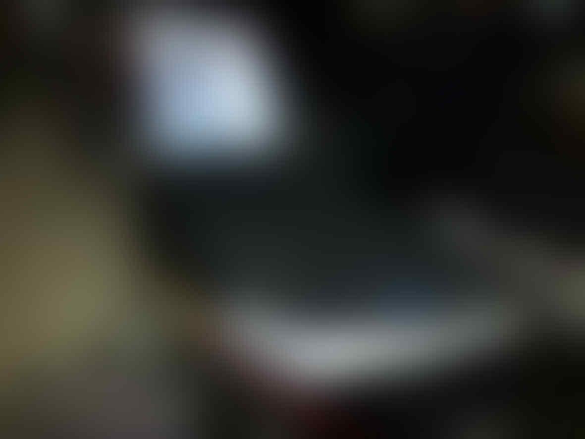 ░▒▓█ Agen Distributor CoolTech Vixion, Pulsar, Ninja, CBR 150-250 (Bonus Cendol) █▓▒░