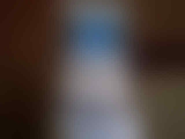 wts jual paket data indosat 11gb cuma 32rb (termurah se kaskus)