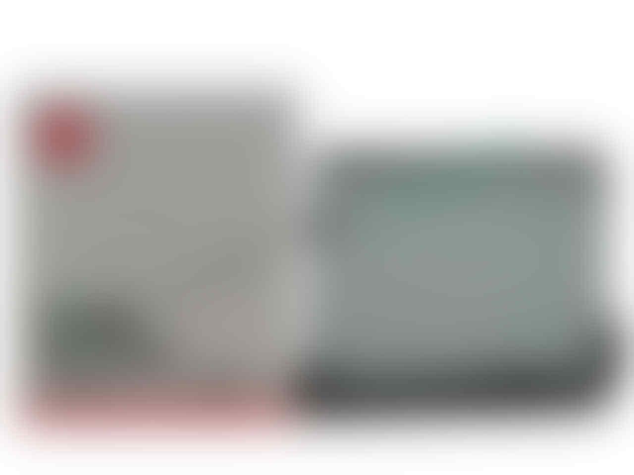 Terjual Filter Cabin Ac Toyota Avanza Rush Daihatsu Xenia Terios Sirion