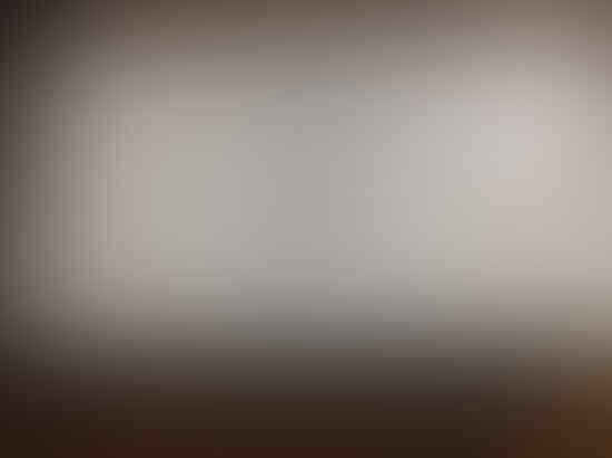 BELI POWERBANK DAPET BONUS GAN..LIMITED EDITION FOR KASKUSER