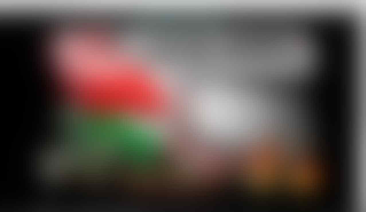 #Opisrael - Misi penghapusan israel dari dunia maya. (no repost+pic defaced web )