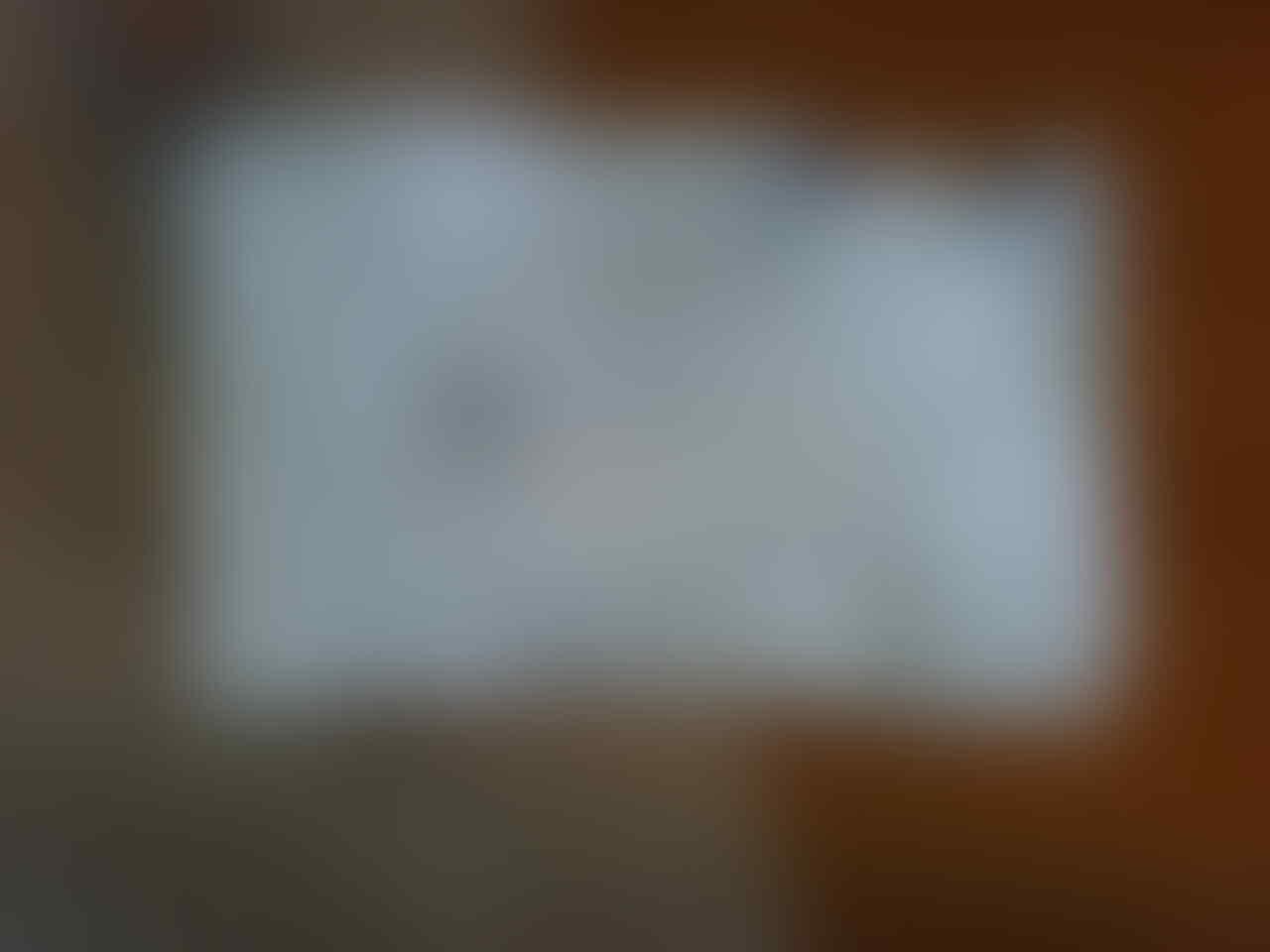Jual Perdana XL HotRoad Gratis Internet 3 Bulan Kuota 3,6 GB Murah Bonus Cendol :)