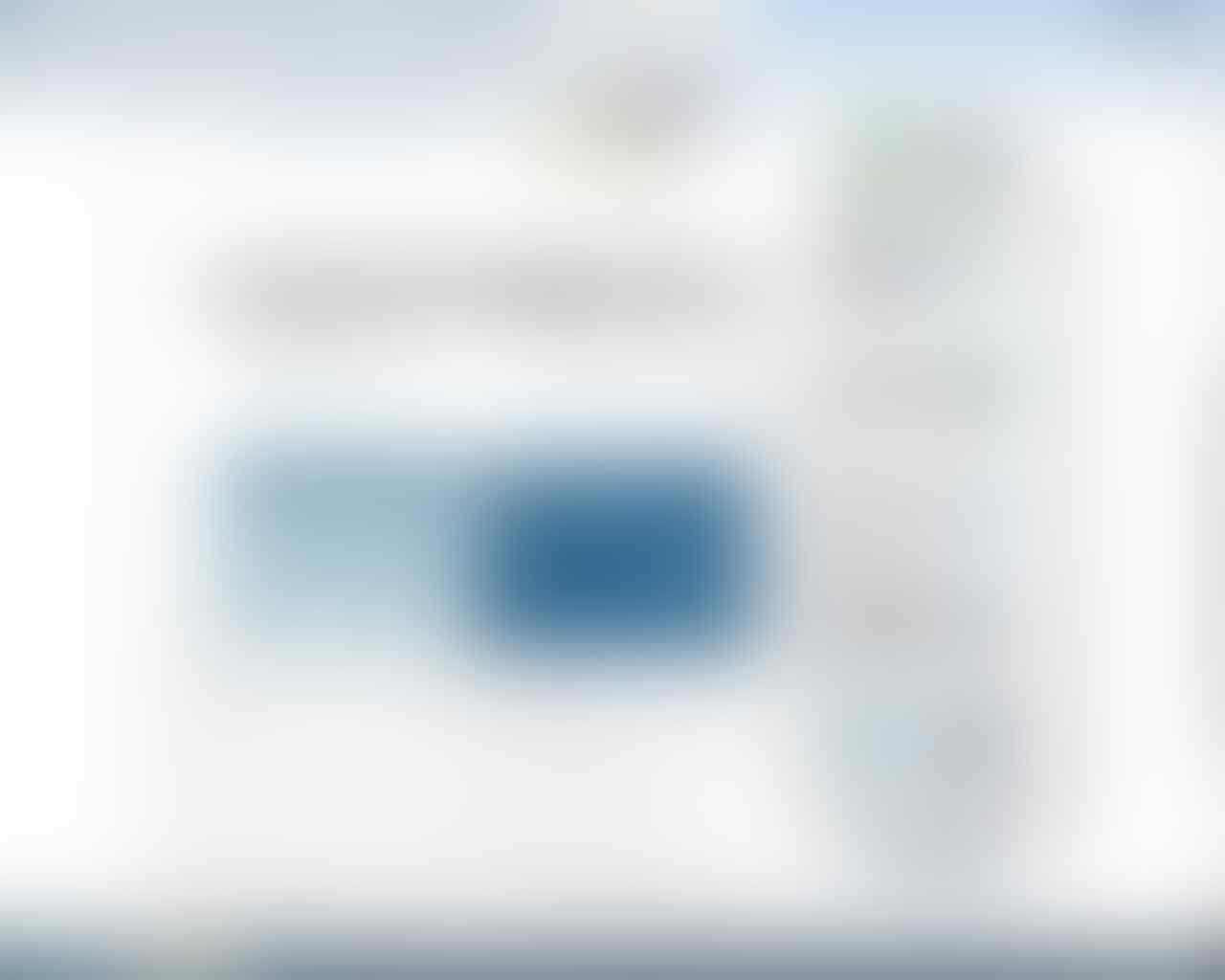 TalkFusion regional makassar open rekrut