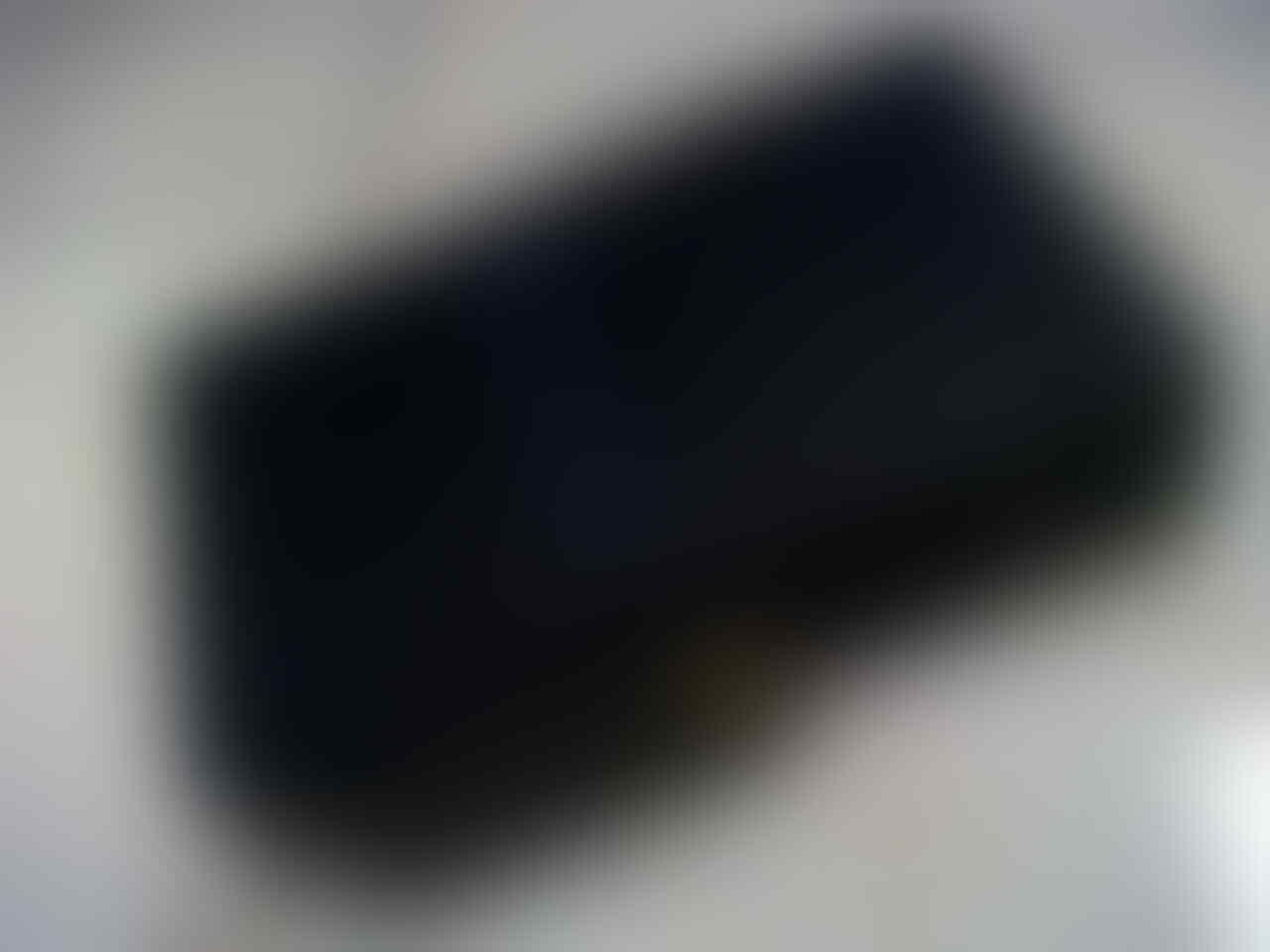 ps2 / playstation2 NA + hardisk 80gb seris 3001