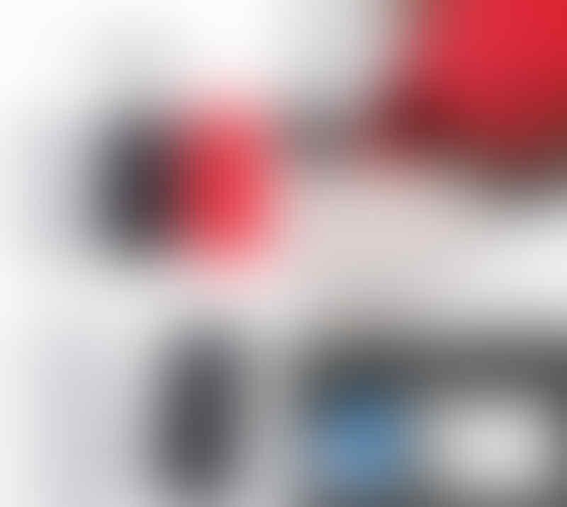 $ Mau Jualan Gan $ Segala Nillkin Leather Case LG Nexus 4 E960