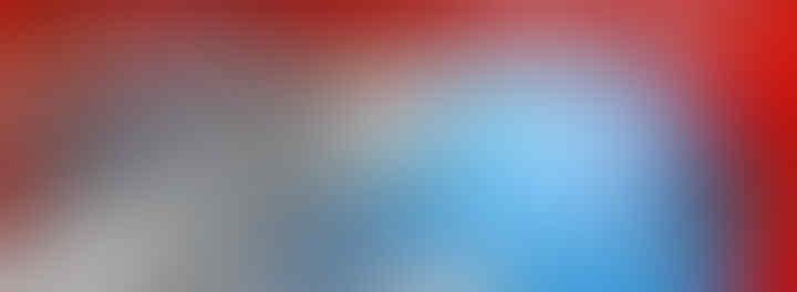 Jual Grosir & Eceran   Powerbank   Charger   Baterai   Earpods   Otg   Testi Ribuan