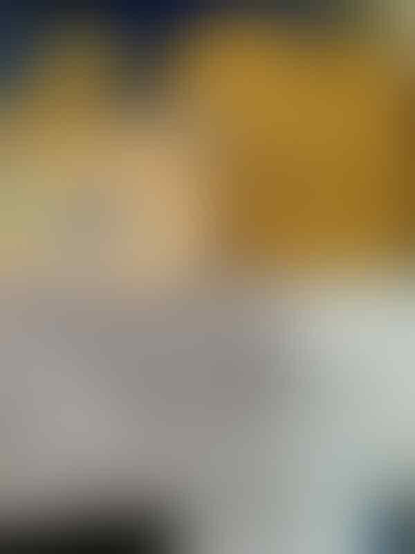 WTS Advan Vandroid S4A+ White Dual Sim 3G Mulus Garansi Panjang !!!