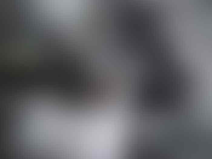 WTS Blackberry Torch 3 [9860] Monza (garansi,bnyk bonus,CEPATT) BANDUNG