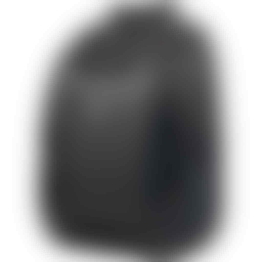 [GALAXY Market] Gaming Bag (Razer,Steelseries,Ozone Gaming Bag,Barracuda,dll)
