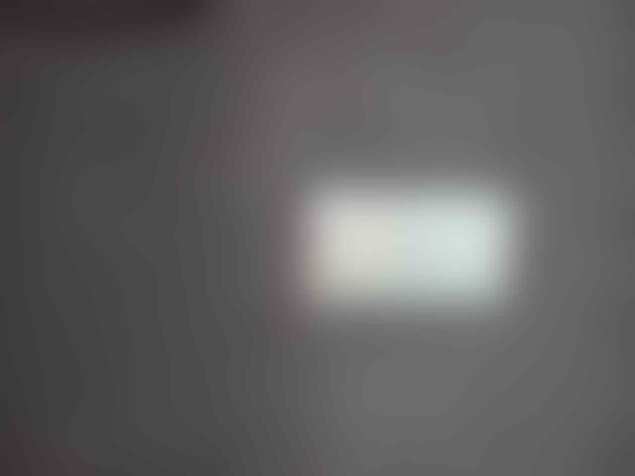Ipod Touch 4 32GB (White), FULL SET ORI, Garansi Internasional, Bandung.