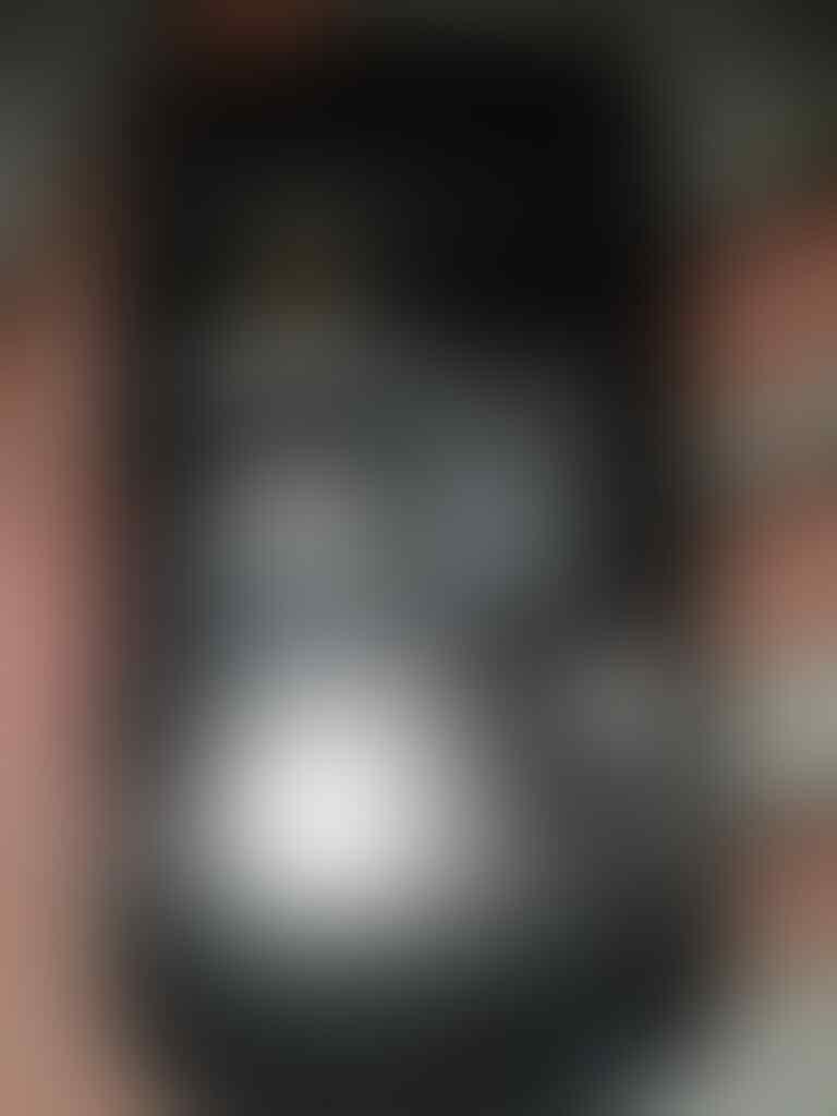 BlackBerry Curve 9220 Garansi TAM