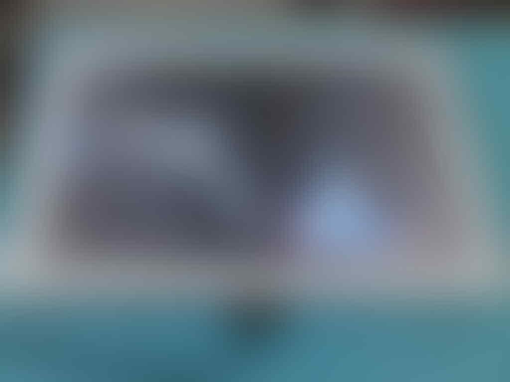 Samsung Galaxy Tab 2 10.1 - Tab 2 10.1 P5100 White - Murahh Garansi SEIN Januari 2014