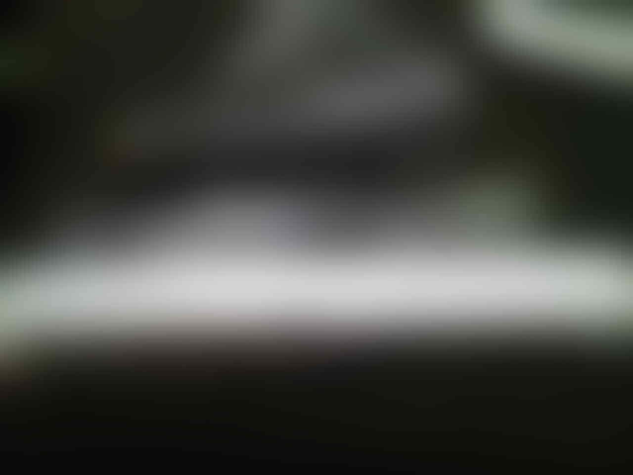 JUAL CEPAT -- Slide PGC KSC Glock 17