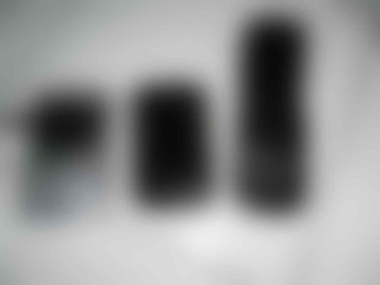 BlackBerry bisa cdma bisa gsm? huron solusinya bb 8830 cod Solo 380rb