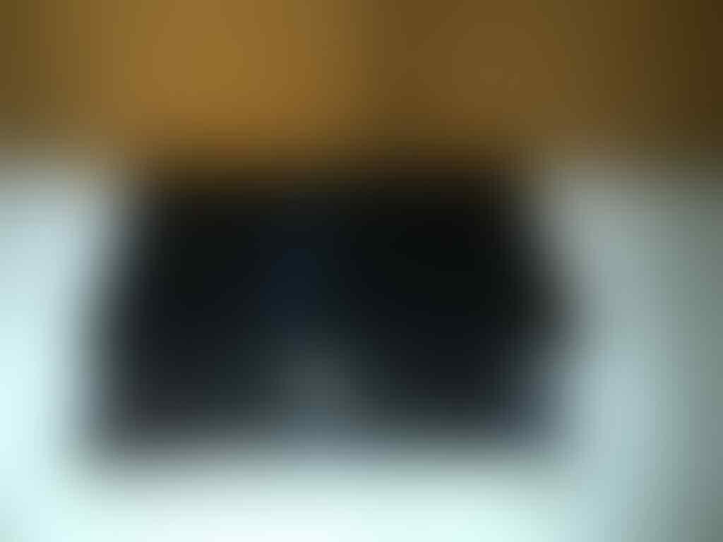 PS2 HD NA 80GB (komplit mulus)