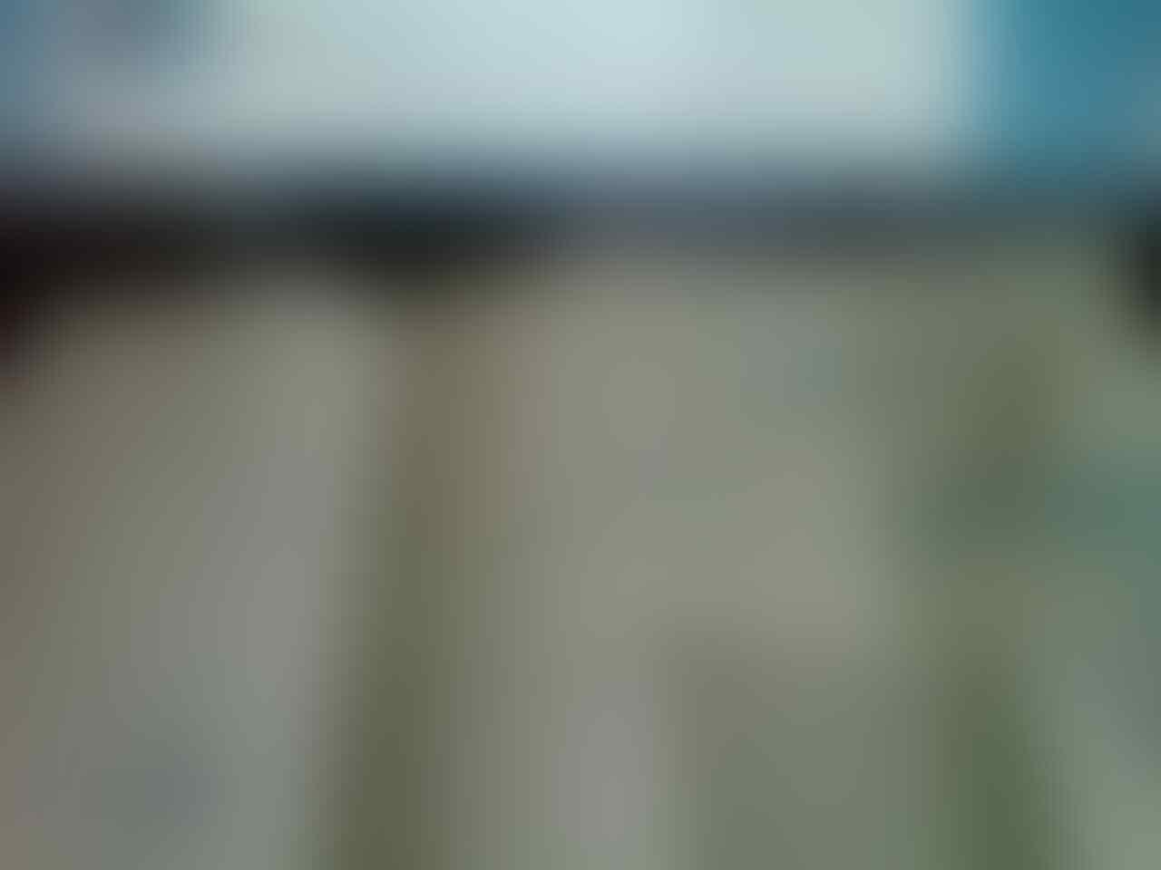 "#> Samsung Galaxy Tab 2 7"" Muluuuus 99.99999% (Lokasi Medan) Banyak Pict Masuk<#"