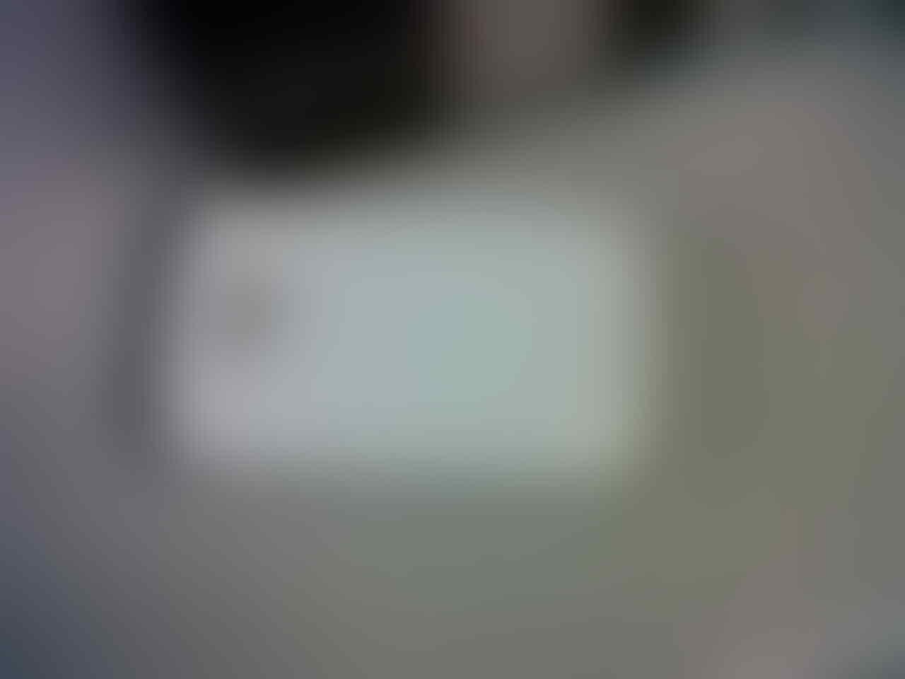 Jual Blackberry Davis Putih