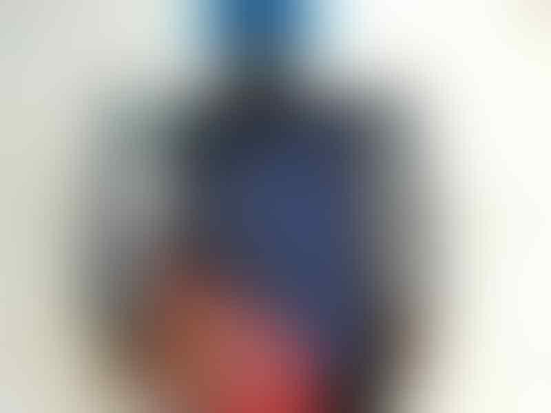 [JURAGANTABLET] Android Tablet Ainol Novo7 Crystal 2 Quadcore