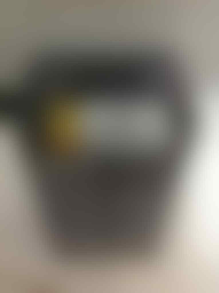 [WTS] Blackberry Z10 Garansi TCell 2 Tahun - Baru