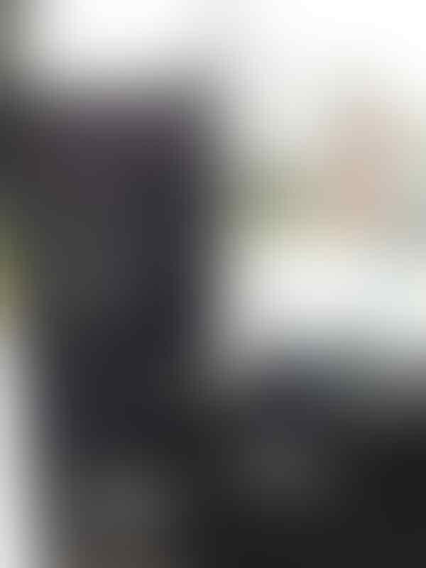 Blackberry Bold 9790 Bellagio Black TaM 18bln Mulus Murah Bandung