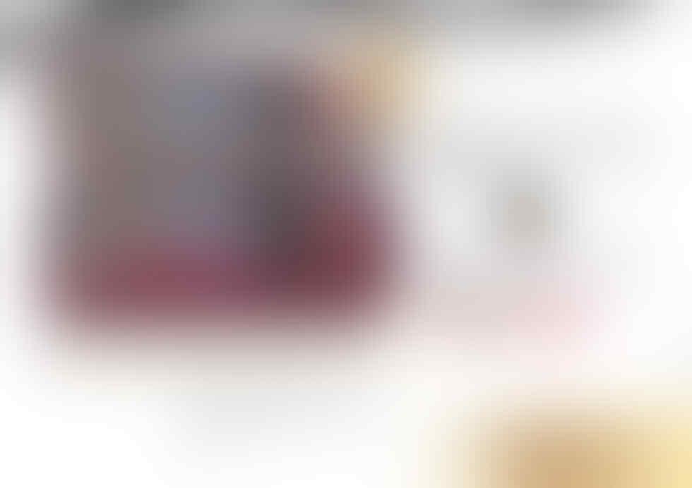 PROMO APRIL d'BC NETWORK RAIH MIMPIMU SEKARANG