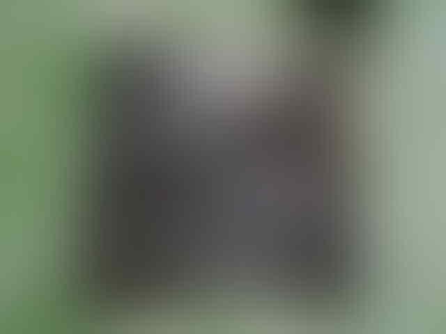JUAL BLACBERRY 9700 ONYX 1 TAM MULUS