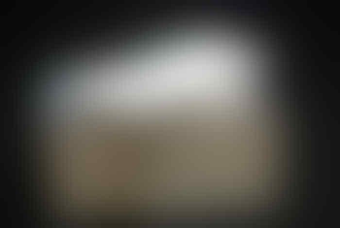 iPhone 4 16gb White | 2nd | Istimewa | Fullset | Jogja | iPhone 4 ||