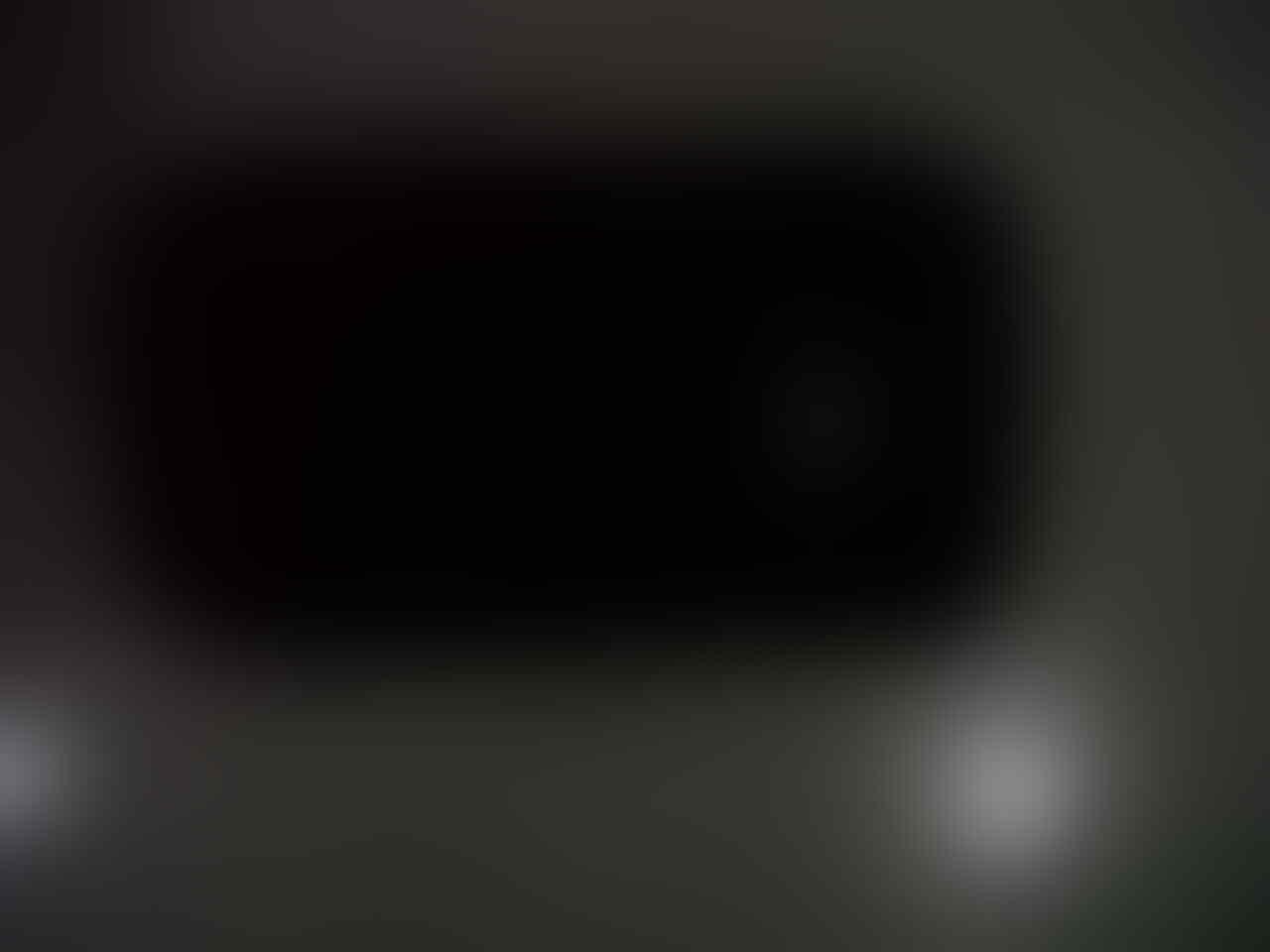 Jual: BB Gemini 3G second