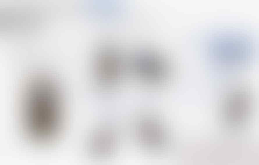 - iFun Store - Aksesoris iPhone 5 / 5S, Samsung S3 & S4 : Case Lifeproof ( Anti Air )