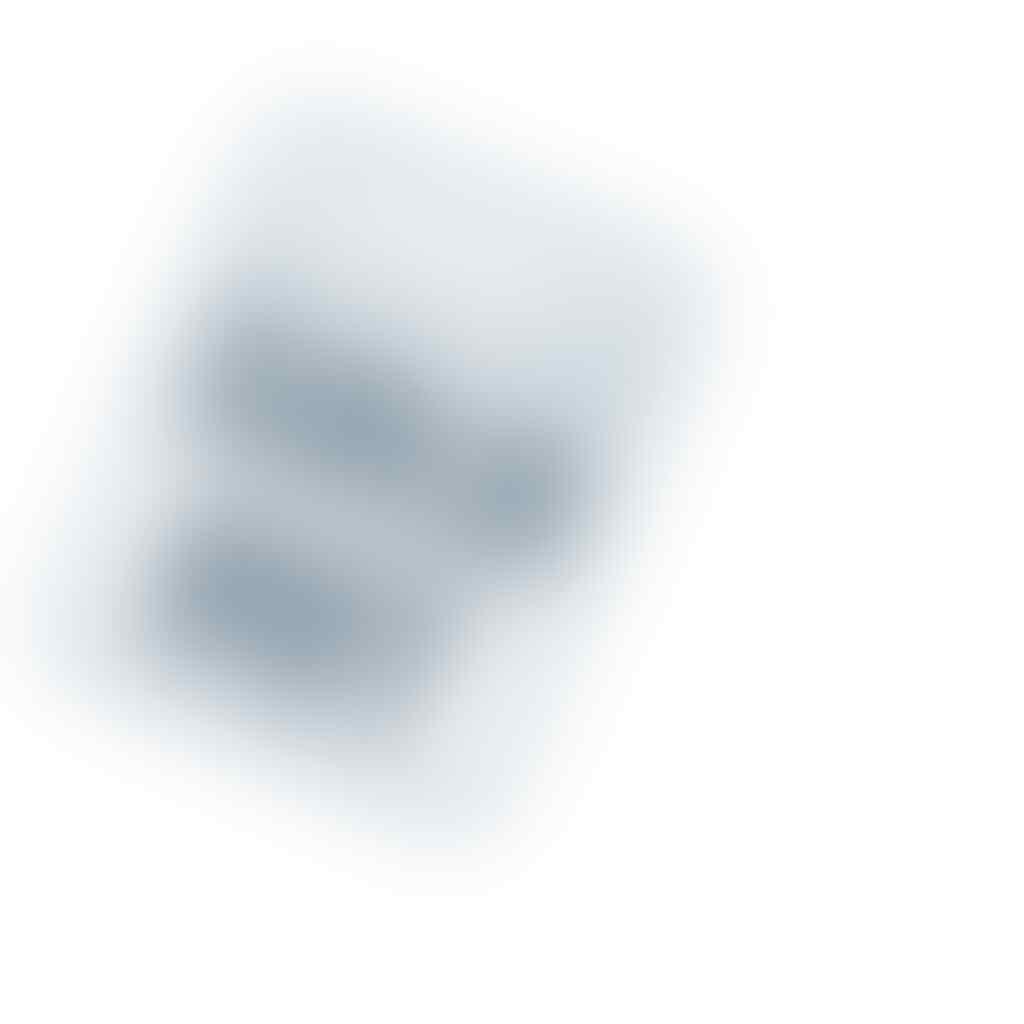 Blackberry 9900 warna Putih Garansi