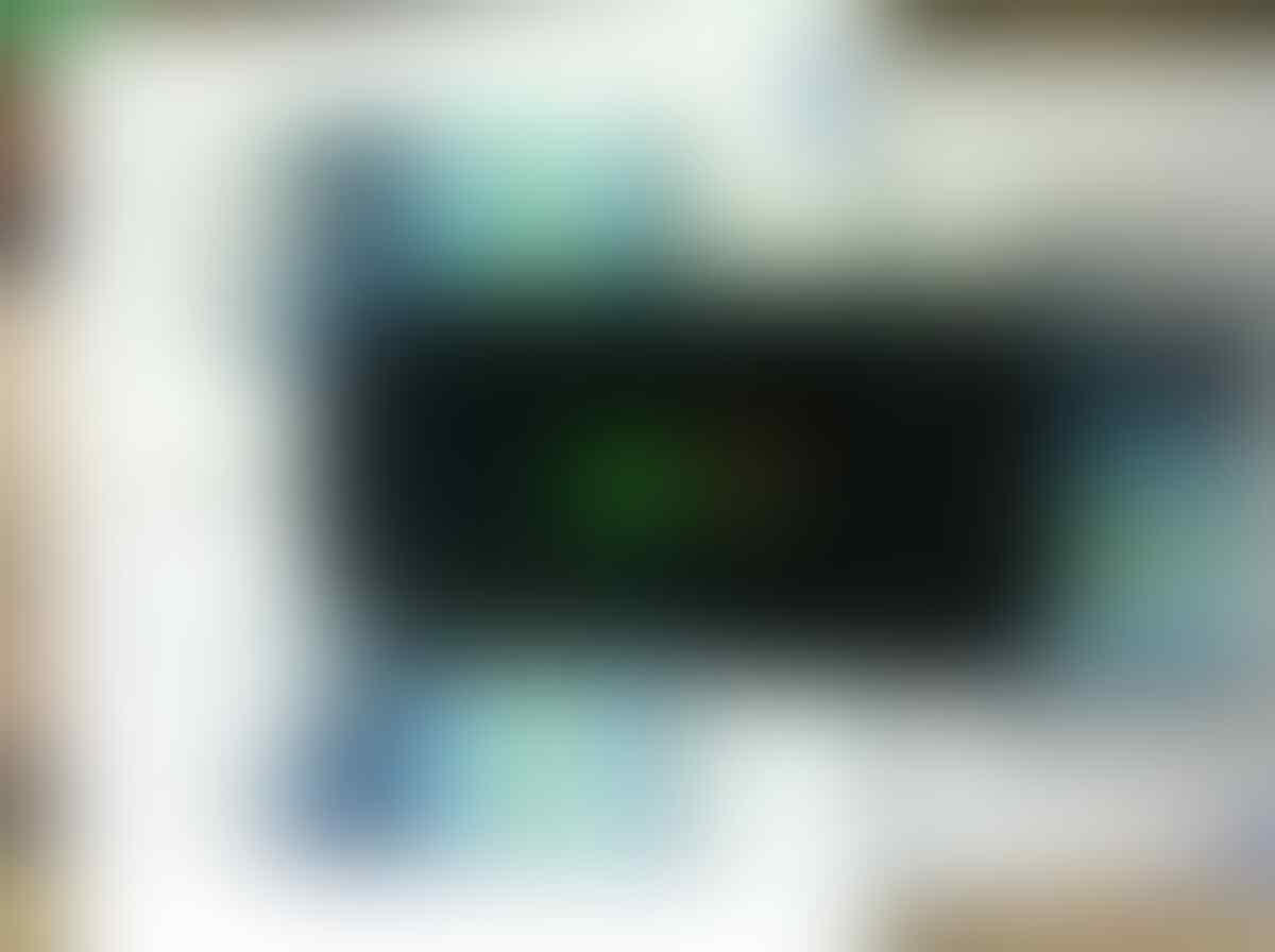 Samsung I8190 Galaxy S III mini.Baru Harga Sadisss...!!!