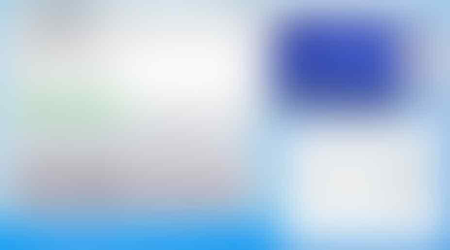 Account Premium Mingguan Rapidgator, Letitbit, Netload, dll Murah Full Garansi