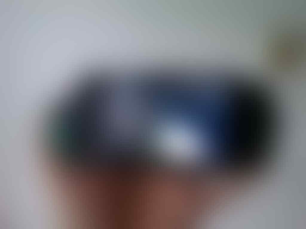 SONY PSP BLACK MULUS