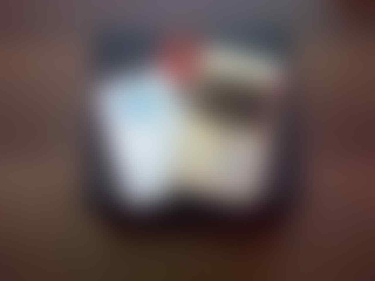 Terjual Blackberry Garansi Distributor Vip 2 Tahun Harga Reseller 9790 Belagio 1 Masuk Gan