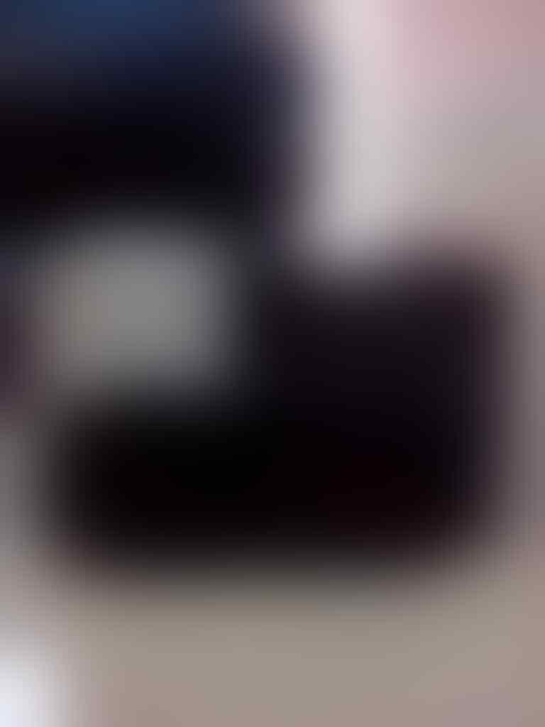 PSP 3006 8GB FULLSET GARANSI PANJANG KINYIS2