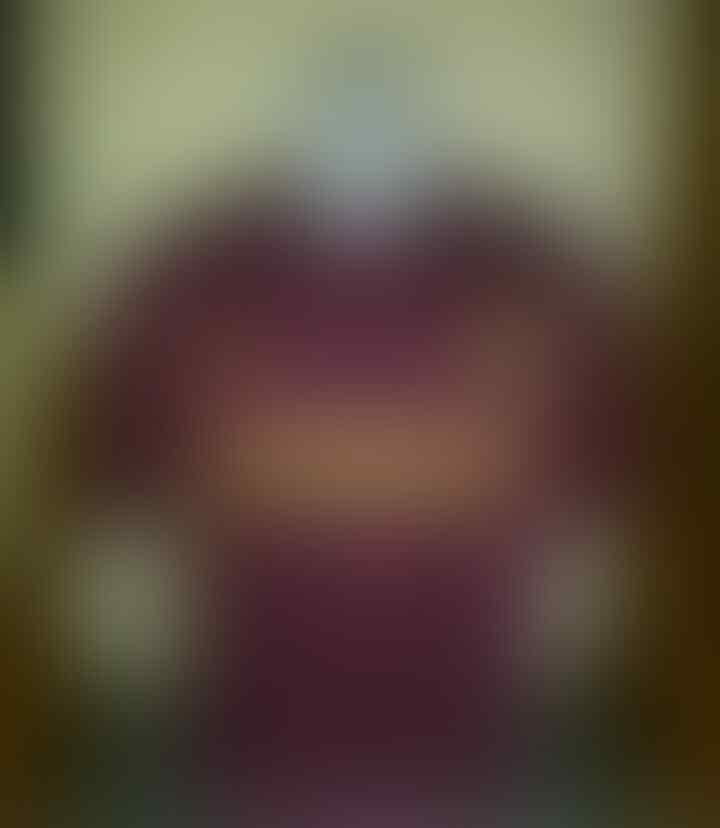 [READYSTOCK] JERSEY GRADE ORI ONLY 120K/pc! LENGKAP DAN KUALITAS TERBAIK! @JAKJERSEY
