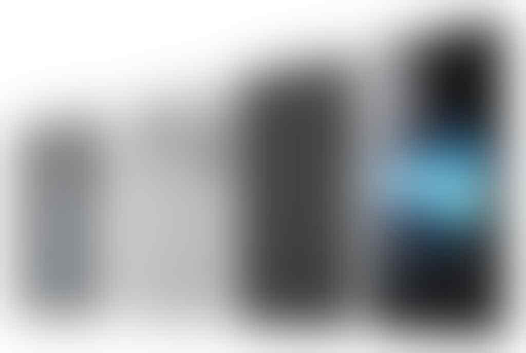 Case Sony Xperia Z/ZL/ZR/Xperia SP/Xperia C/Xperia L/Xperia Go/J/S/Neo L/U/Miro,dll 1