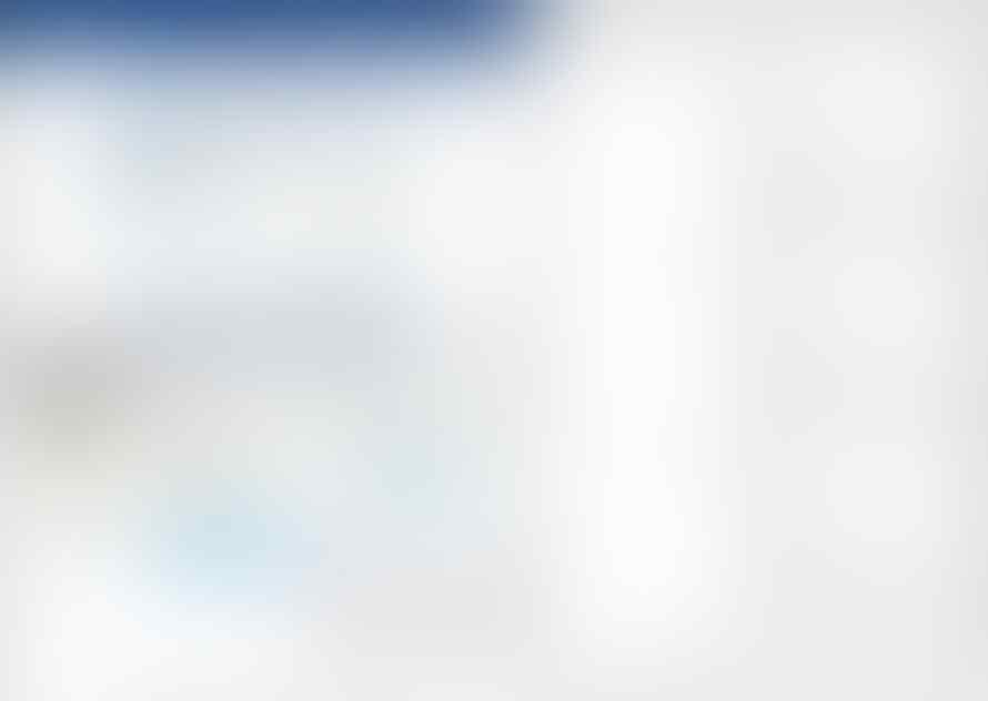 Bisnis MLM online baru utk yg suka Travelling.....