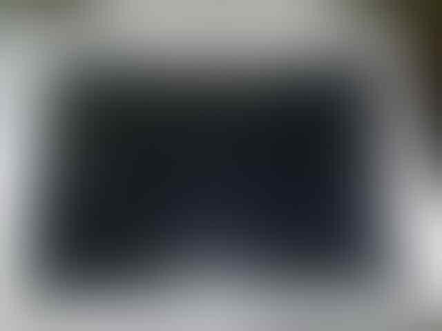 Jual Sony Tablet S 16Gb