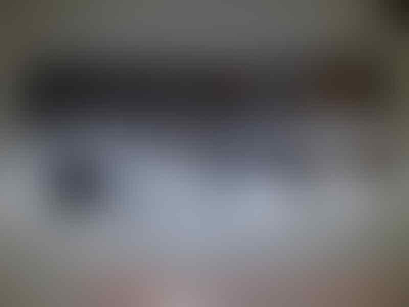 [][]Nevermore-Shop[][] Professional Airsoftgun OnlineStore SPRING-LPEG-AEG-GBBR[][]