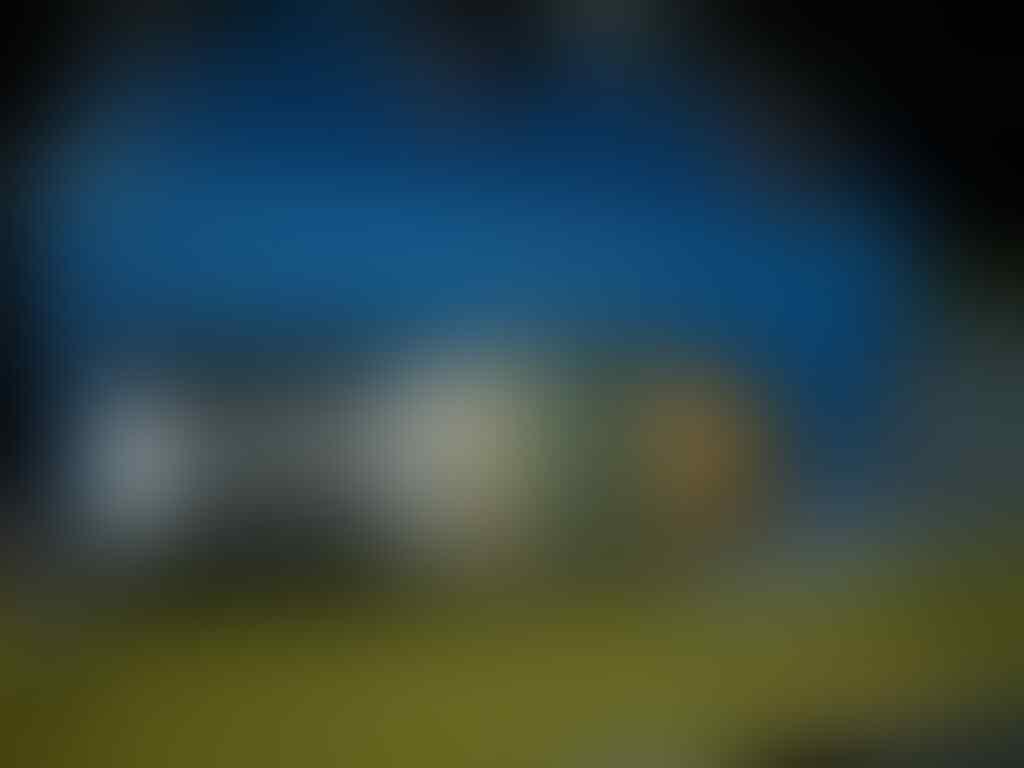 ★★★ New Testimonials Z4X - zagona.com ★★★
