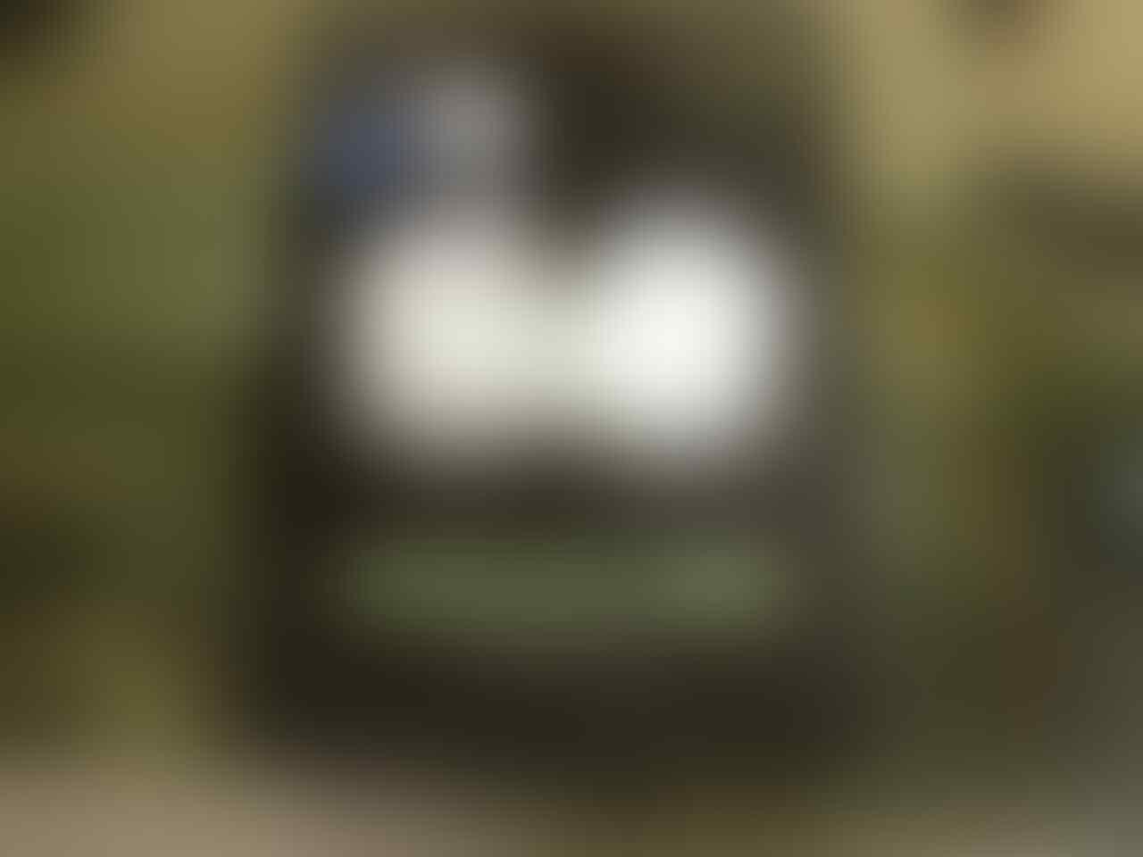 Spesialis Kelistrikan Motor, Lampu HID, LED, INDIGLOW Custom *Bonspeed77*