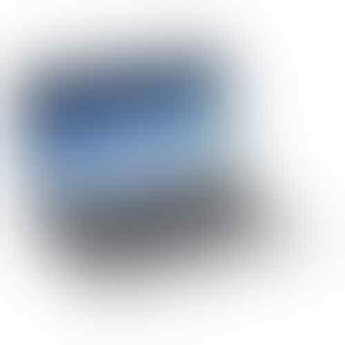 LAPTOP ASUS A46CB - WX024D I5 BAGAIKAN PENGANTIN BARU