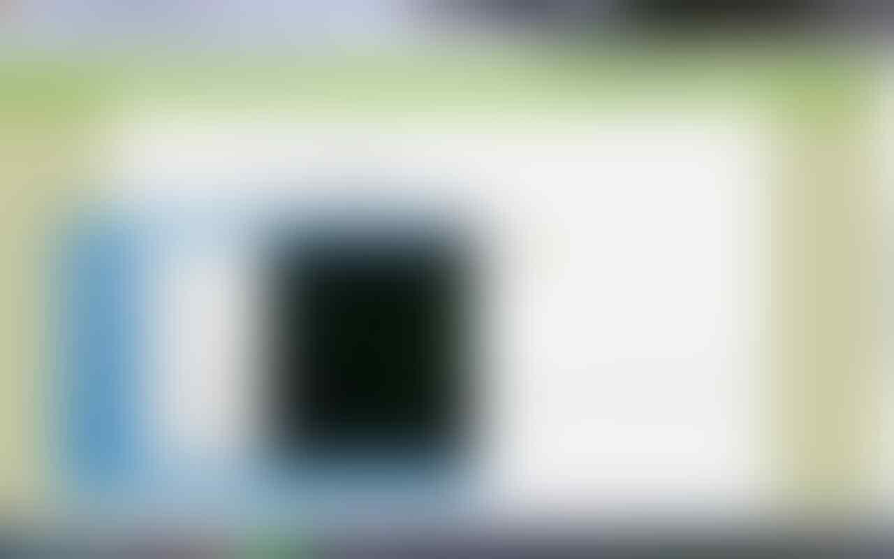 [BETS PRICE] Perdana XL Internet 3G SPEED 7,2mbpS... XL BLACKBERRY 3Bulan FULLSERVICE