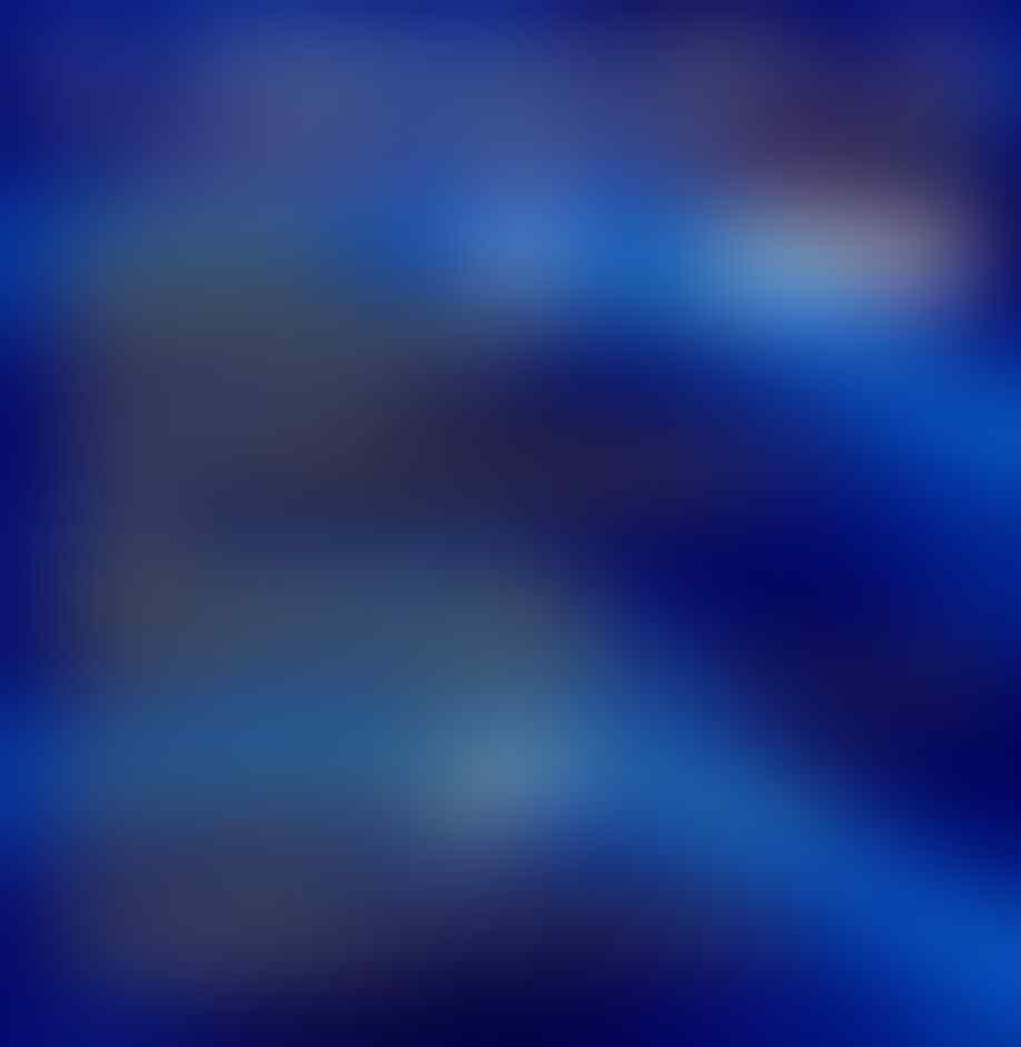 TERIMA JASA PERMANEN HACK PSP AGAN KHUSUS MOBO 07-09 JADI PERMANEN HACK