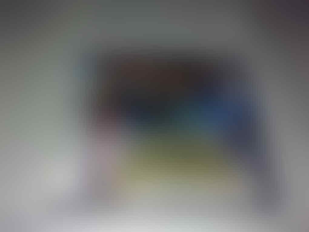 BNIB 3DS XL Pikachu Edition &Pokemon Black/White 2,Pokemon Mystery D,Pokemon Conquest