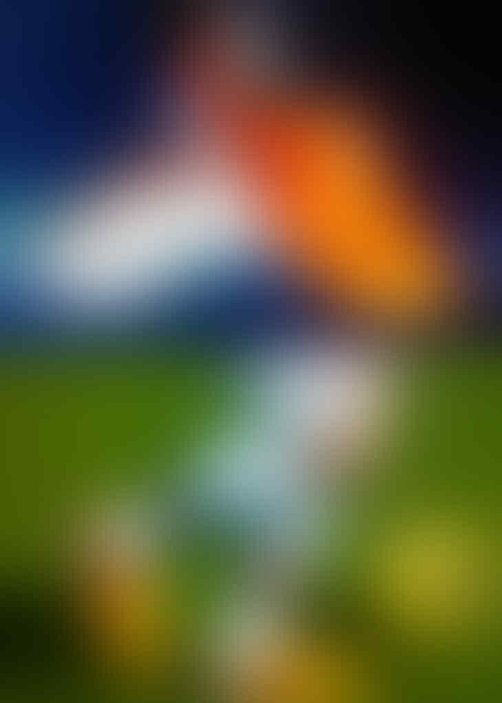 PS3 Pro Evolution Soccer 2013 - New Patch semi season 13-14 - CFW User