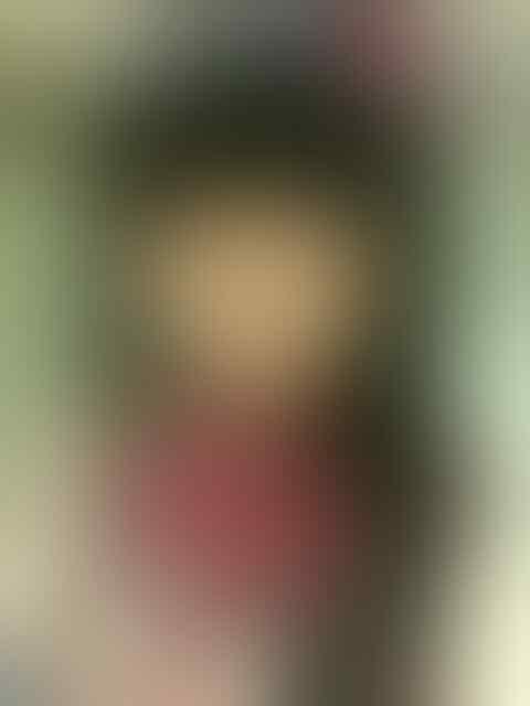 Achanation KSK │Ayana Shahab JKT48 FansThread