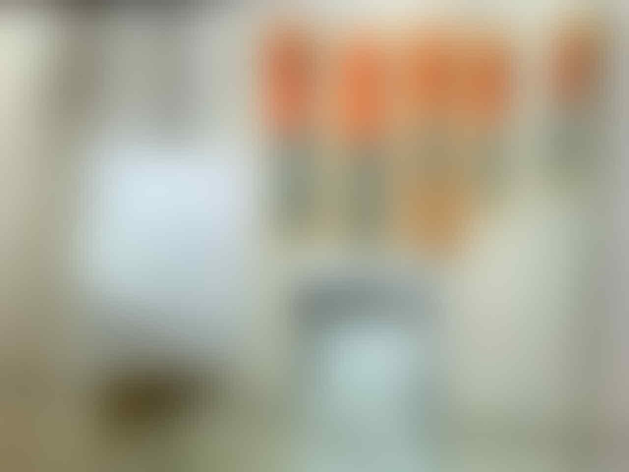 Jual Stiker KASKUS Untuk Kaskuser Sejati - Banyak Design Gan & Ready Stock!! ..